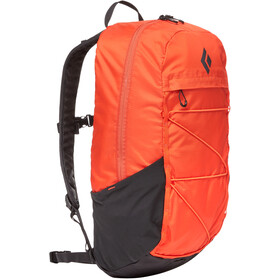 Black Diamond Magnum 16 Backpack Picante